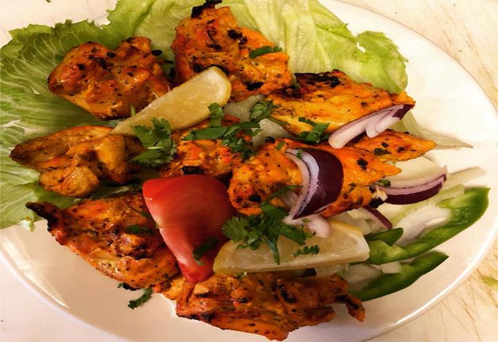 Thali Bar Baar in Staten Island, NY at Restaurant.com