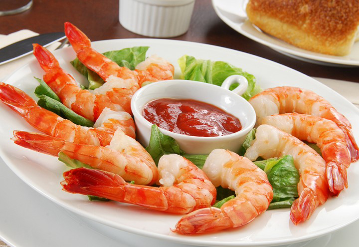 Cowboy Seafood and Grill in North Miami Beach, FL at Restaurant.com