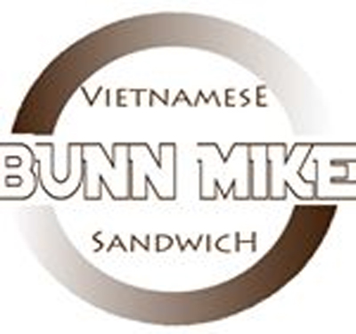 Bunn Mike Logo