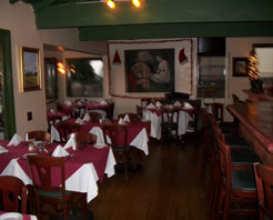 Cicciotti's Trattoria Italiana and Seafood in Cardiff by the Sea, CA at Restaurant.com
