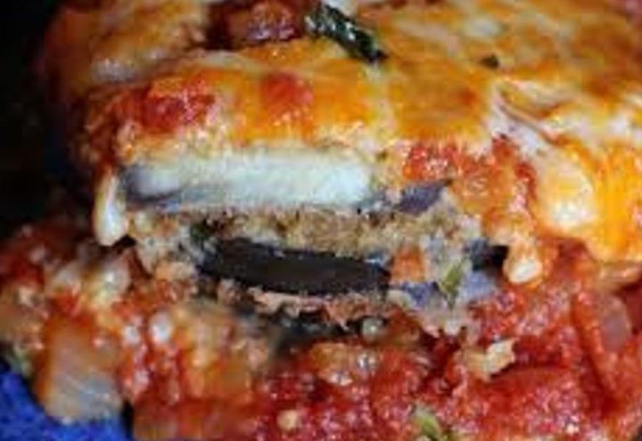 Soulful Taste Cafe in Decatur, GA at Restaurant.com
