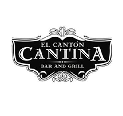 El Canton Cantina Logo