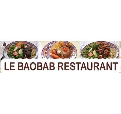 Le Baobab Gouygui 2 Logo