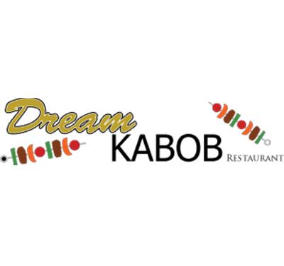 Dream Kabob Logo