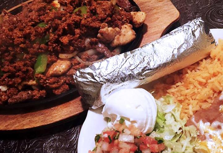 Estilo Rancho Grill in Kansas City, MO at Restaurant.com