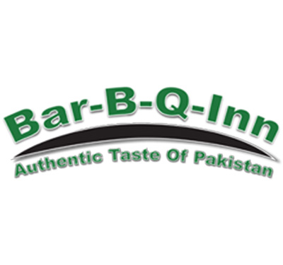 Bar-B-Q-Inn Indo Pak Halal Grill Logo