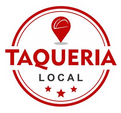 Taqueria Local Logo