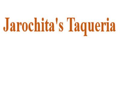 Jarochita's Taqueria Logo