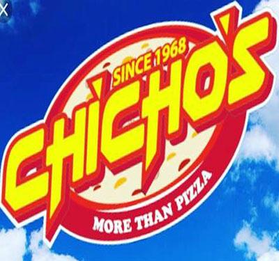 Chicho's Shore Drive Logo