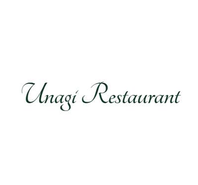 Unagi Logo