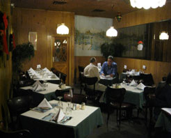 San Martino Ristorante in Yonkers, NY at Restaurant.com
