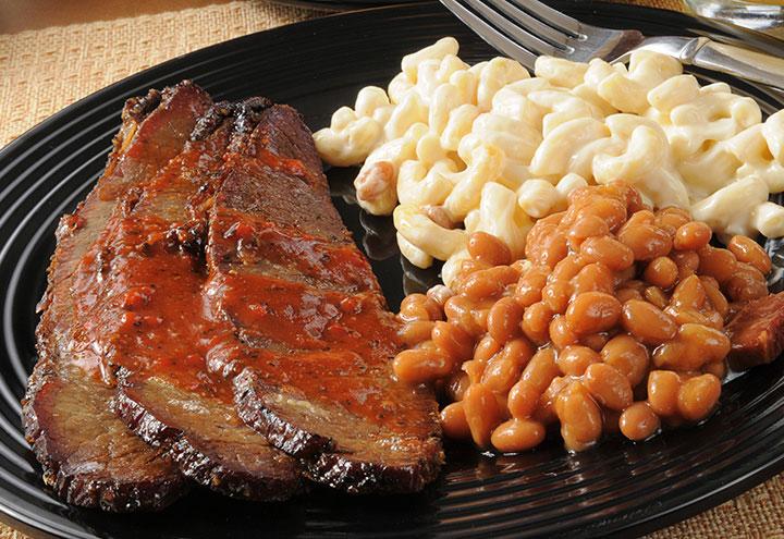 Back Alley Diner in Plattsmouth, NE at Restaurant.com