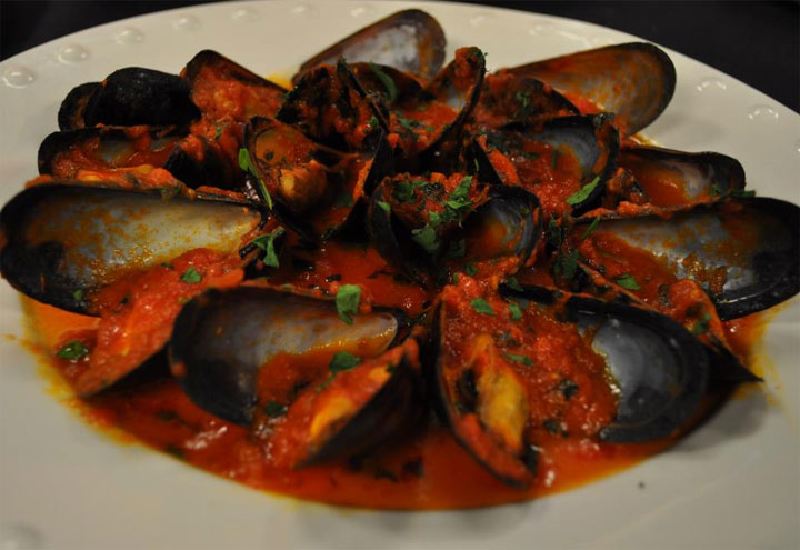 La Bella Vita Ristorante in Colorado Springs, CO at Restaurant.com