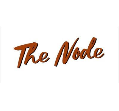 The Node Logo