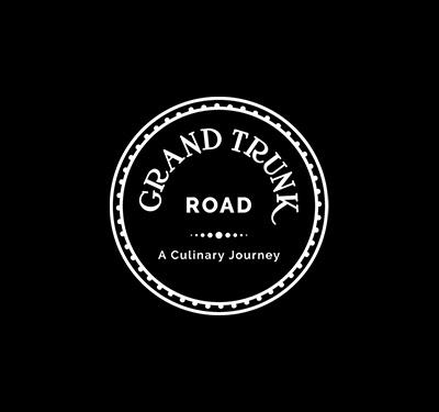 Grand Trunk Road Logo