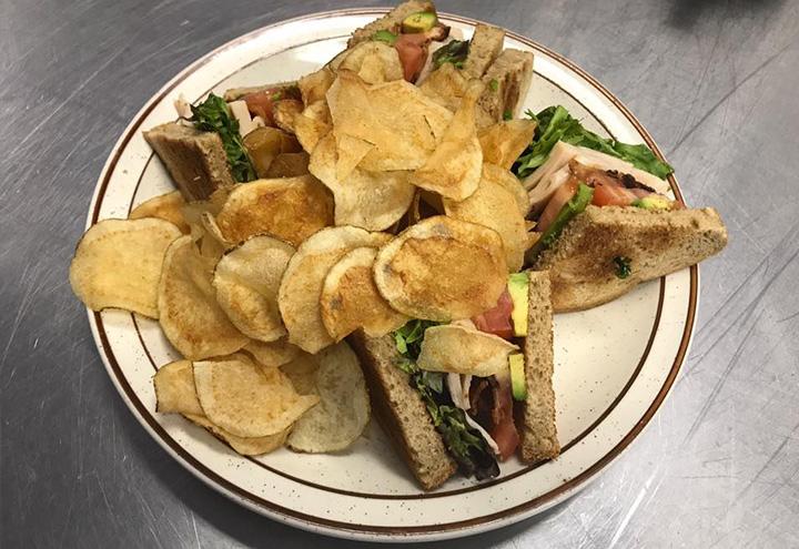 Divine Eatery in Las Vegas, NV at Restaurant.com