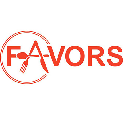 Favors Logo