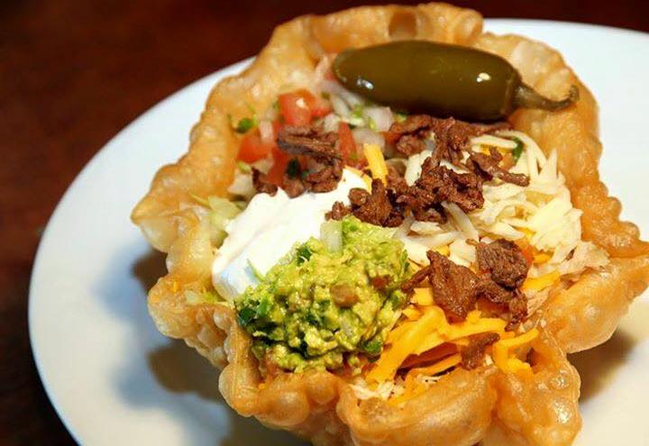 Cesar's Tacos in Duncanville, TX at Restaurant.com