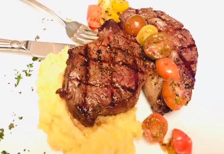 The Yellowstone Restaurant in Pocatello, ID at Restaurant.com