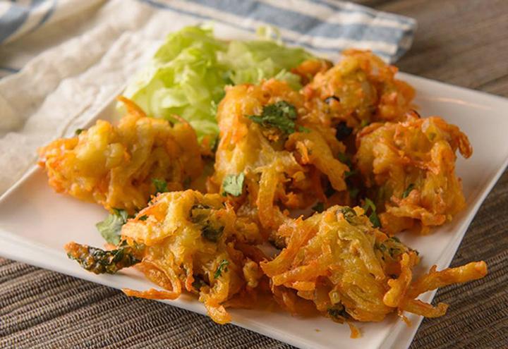Namaste Nepali & Indian Cuisine in Stoneham, MA at Restaurant.com