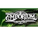 East Bank Emporium Logo