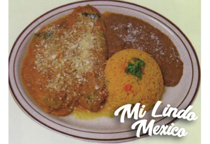Mi Lindo Mexico in Brooklyn, NY at Restaurant.com