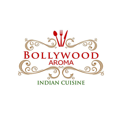 Bollywood Aroma Indian Cuisine Logo