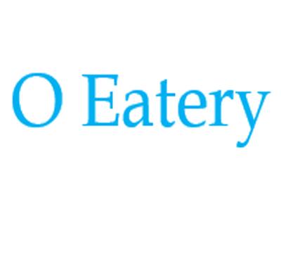 O Eatery Logo