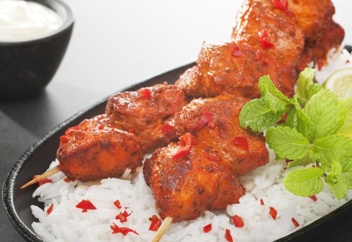 B&B Halall Restaurant in Brooklyn, NY at Restaurant.com