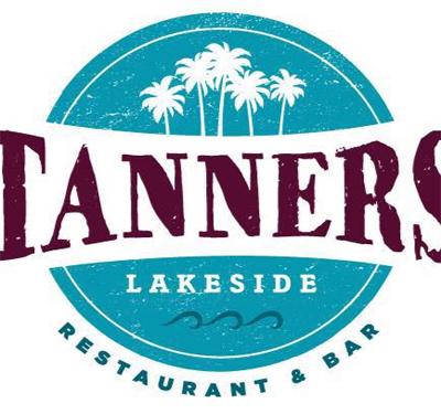 Tanner's Lakeside Restaurant&Bar