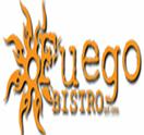 Fuego Bistro Logo