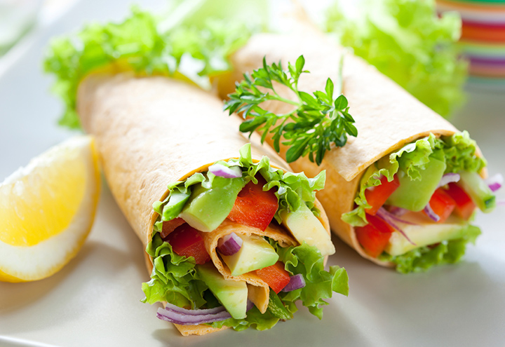 Healthy Kitchen 33 in Naranja, FL at Restaurant.com