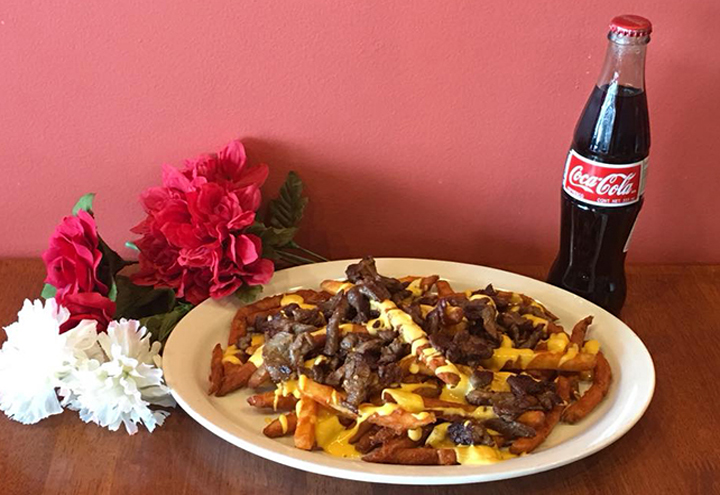 Cholula Mexican Grill in Palos Hills, IL at Restaurant.com