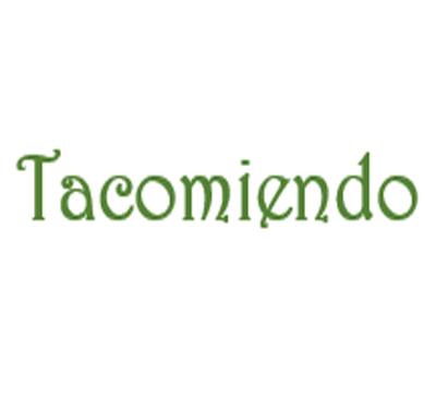 Tacomiendo Logo