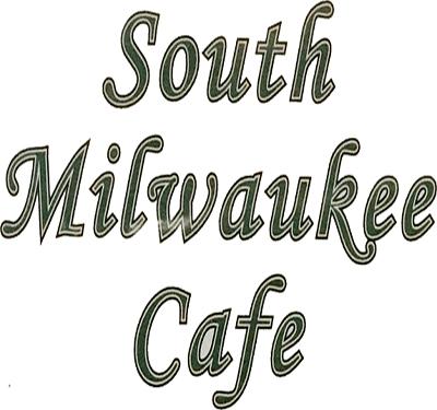 South Milwaukee Cafe Logo