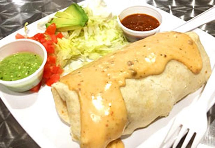 El Huarache Mexicano in Saint Paul, MN at Restaurant.com
