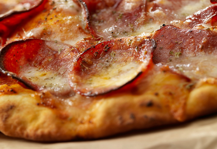 Sammy's Italian Pasta & Pizza in Spencer, IA at Restaurant.com