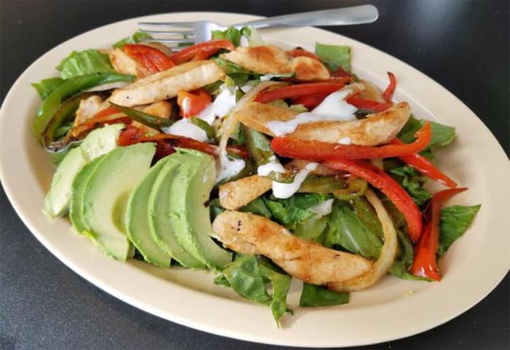 Mele's Diner in Evansville, IN at Restaurant.com