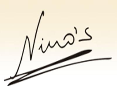 Nino's Restaurant Logo