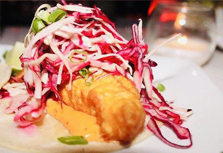 Las Chelitas in Brooklyn, NY at Restaurant.com