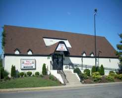 Taj India Restaurant in Lexington, KY at Restaurant.com