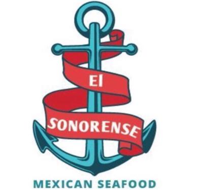 El Sonorense Mexican Seafood Logo