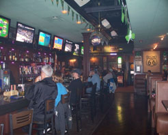 Dooleys in Roseville, MI at Restaurant.com