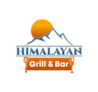 Himalayan Grill & Bar Logo