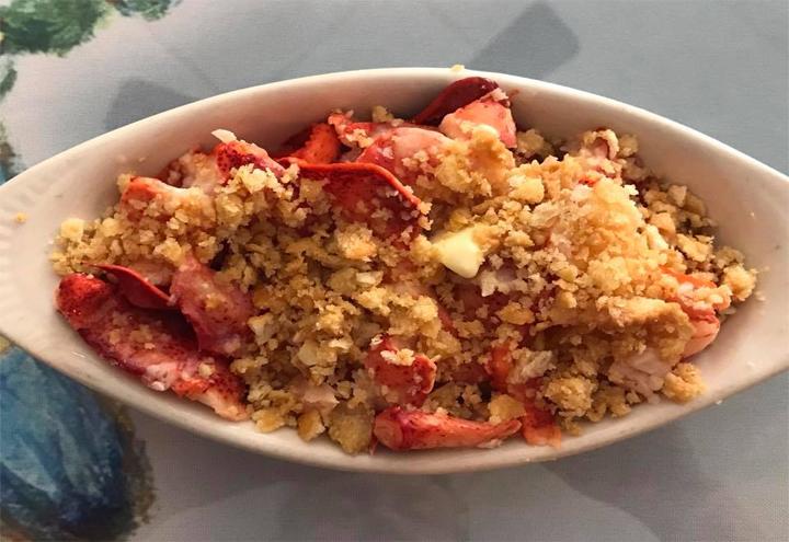 True Restaurant - A Maryland Bistro in Boca Raton, FL at Restaurant.com