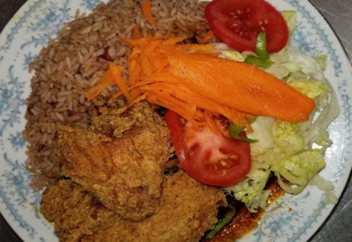 Jamaican Dutch Pot in Hempstead, NY at Restaurant.com