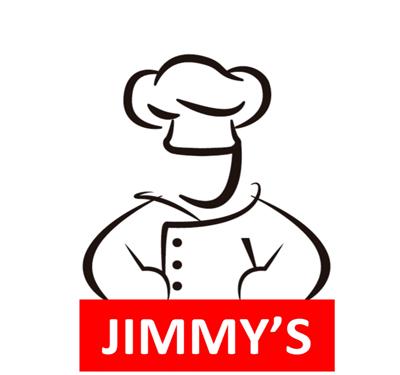 Jimmy's Peruvian Restaurant Logo