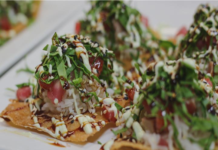 Lola's Bistro in Brownsville, TX at Restaurant.com