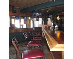Divot's Sports Bar in North Royalton, OH at Restaurant.com