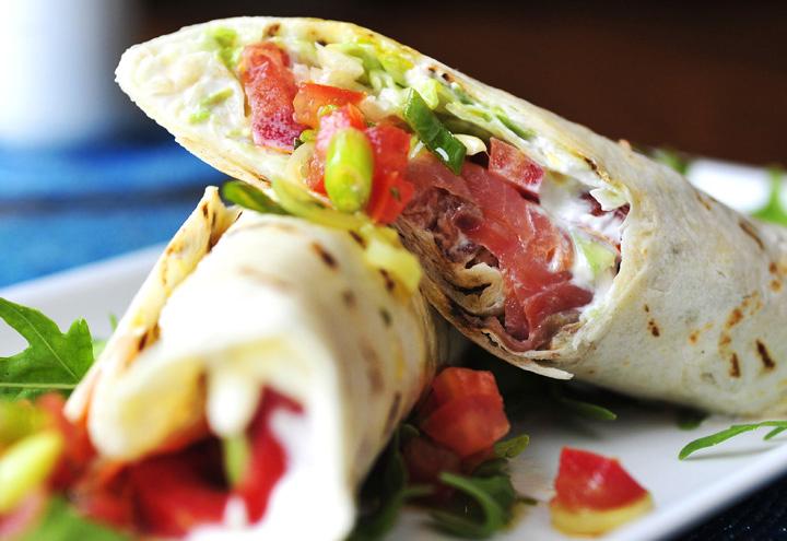Latoya S Kitchen Bridgeton Reviews And Deals At Restaurant Com